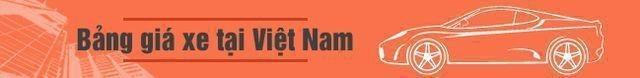 Bảng giá KTM tại Việt Nam cập nhật tháng 5/2019 - 2