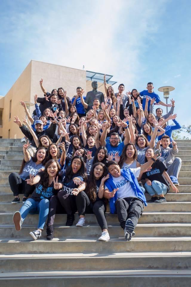 Các giảng viên Hoa Kỳ chia sẻ kinh nghiệm chọn chuyến du học hè đúng nghĩa tại đất nước cờ hoa - 3