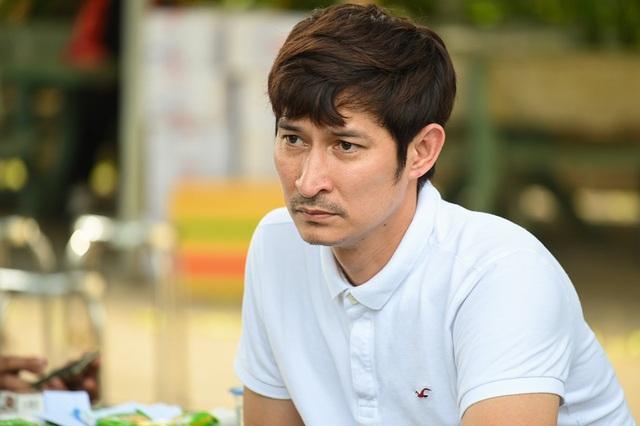 Trấn Thành cảm thấy có lỗi vì đã không đến thăm Lê Bình khi ông nằm viện - 24