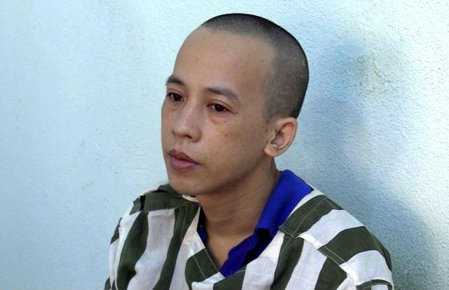 Khởi tố bị can sát hại 3 người trong căn nhà ven sông Đồng Nai - 1