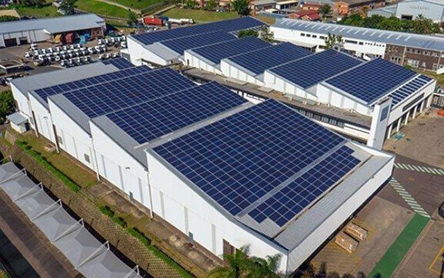 EVN HANOI cung cấp mẫu đăng ký bán Điện mặt trời áp mái - 4