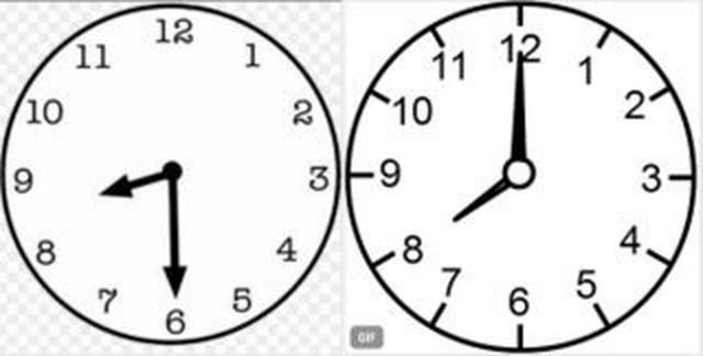 Đề xuất giờ làm việc: Bộ LĐ-TBXH thay đổi vào giờ chót - 1