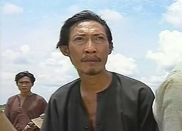 Vì sao nghệ sĩ Lê Bình chưa được phong tặng danh hiệu nghệ sĩ ưu tú? - 4