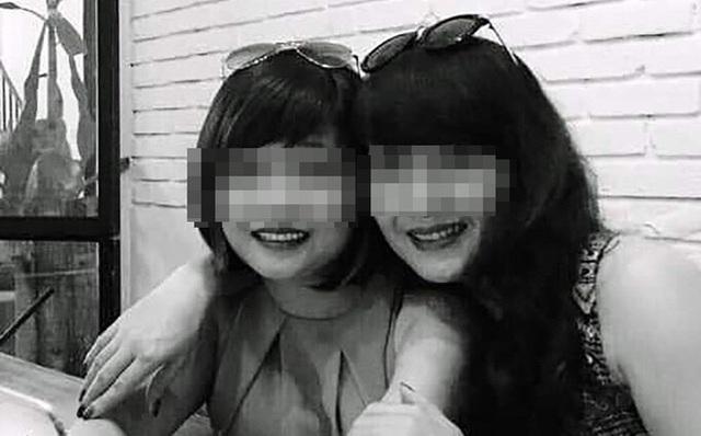 Học sinh tự kỉ con nạn nhân tử vong ở hầm Kim Liên được hỗ trợ ăn học đến 16 tuổi - 1
