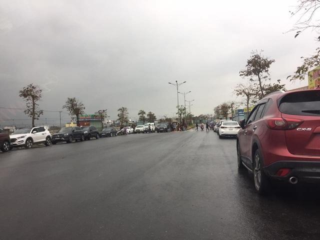 Không phải khu vực quanh sân bay, đây mới là khu vực nóng nhất Phan Thiết - 1