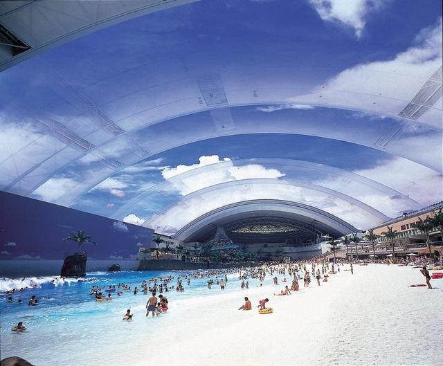 Không phải khu vực quanh sân bay, đây mới là khu vực nóng nhất Phan Thiết - 2