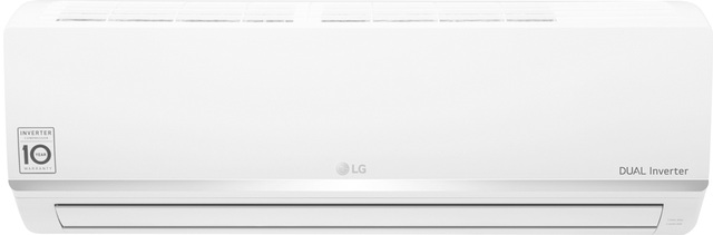 Những mẫu máy lạnh dưới 10 triệu đồng tiết kiệm điện đáng mua - 1