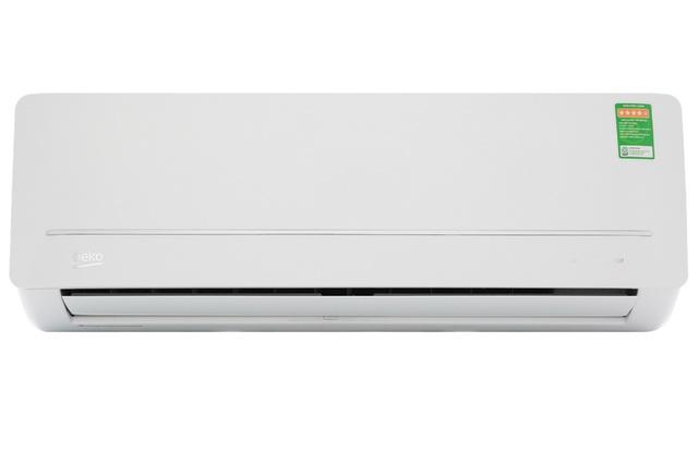 Những mẫu máy lạnh dưới 10 triệu đồng tiết kiệm điện đáng mua - 2