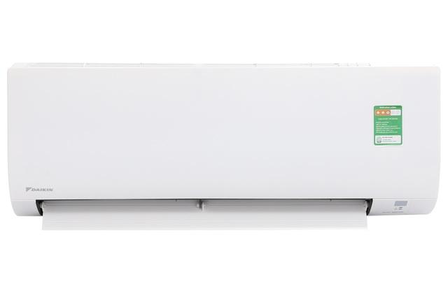 Những mẫu máy lạnh dưới 10 triệu đồng tiết kiệm điện đáng mua - 3