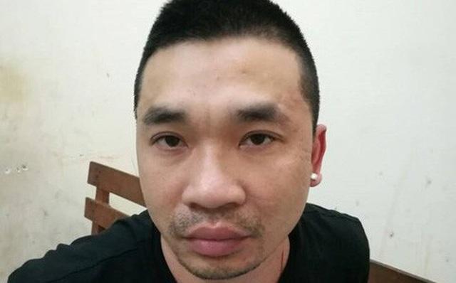 Hot girl Ngọc Miu cùng ông trùm ma túy chuẩn bị hầu tòa - 2