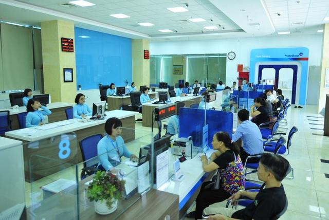 VietinBank đẩy mạnh số hóa hệ sinh thái ngân hàng - 2