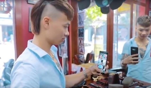 Youtube bị sờ gáy tại Việt Nam vì quản lý lỏng lẻo để video bẩn xuất hiện dày đặc - 1