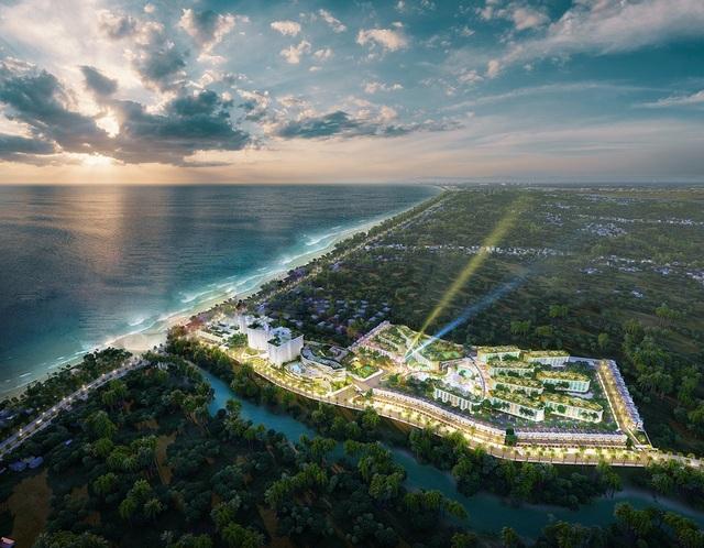 Những yếu tố khách hàng cần quan tâm khi đầu tư vào thị trường Bình Thuận - 2