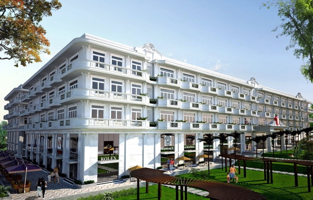 Những yếu tố khách hàng cần quan tâm khi đầu tư vào thị trường Bình Thuận - 3
