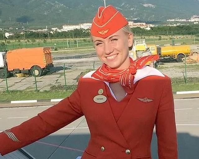 19 phút kinh hoàng của hành khách trên máy bay Nga gặp nạn - 2