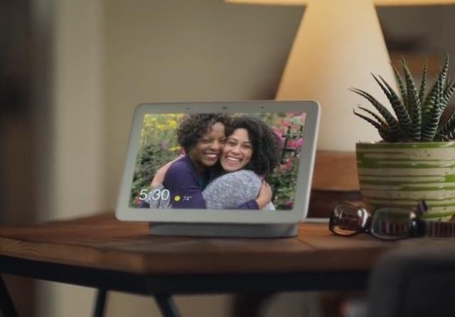 """Google tung video quảng cáo đầy ý nghĩa mừng """"Ngày của mẹ"""" - 1"""