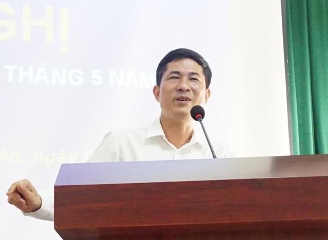 Thi THPT quốc gia 2019: Giáo viên chấm môn thi tự luận tại Nghệ An sẽ ăn ở tập trung - 1