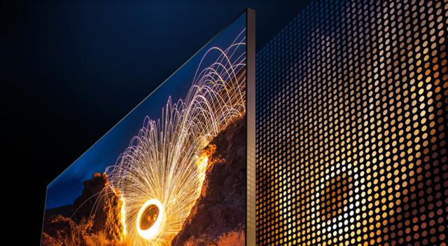 Samsung tiếp tục hành trình 13 năm dẫn đầu thị trường TV thế giới với QLED 8K - 4