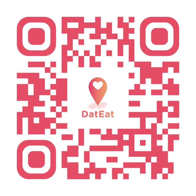 """Sử dụng Blockchain, ứng dụng hẹn hò của người Việt đang ngày càng """"qua mặt"""" Facebook Dating - 4"""