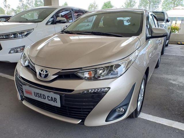 Tháng 5, giá ôtô xuống đáy, giảm tới 300 triệu đồng - 1