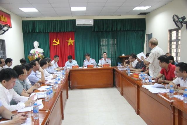 Đề nghị Hà Nội công khai hồ sơ pháp lý tuyến đường đắt nhất hành tinh - 1