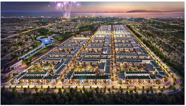 Vì sao dòng tiền nhà đầu tư âm thầm chảy vào BĐS Bãi Dài, Cam Ranh? - 2