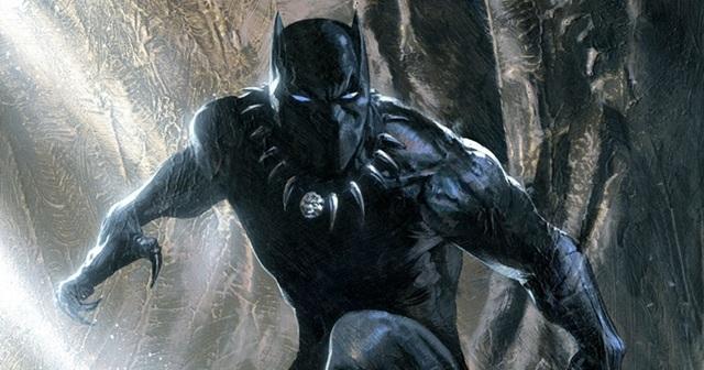 Những công nghệ xuất hiện trong bộ phim siêu kinh điển Avengers: Endgame - 3