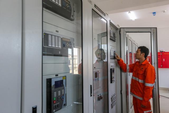 BIM Group và hành trình hơn 10 năm ghi dấu tại Ninh Thuận - 3