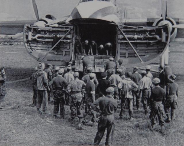 Pháp chuẩn bị cho Pháo đài bất khả xâm phạm Điện Biên Phủ như thế nào? - 7
