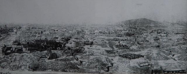 Pháp chuẩn bị cho Pháo đài bất khả xâm phạm Điện Biên Phủ như thế nào? - 22