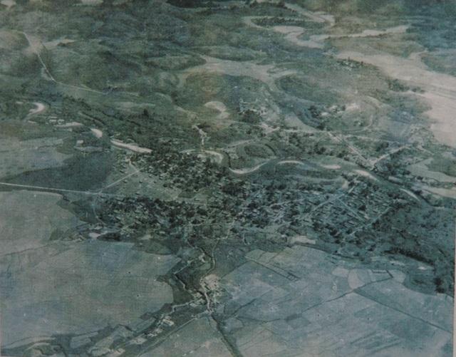 Pháp chuẩn bị cho Pháo đài bất khả xâm phạm Điện Biên Phủ như thế nào? - 4