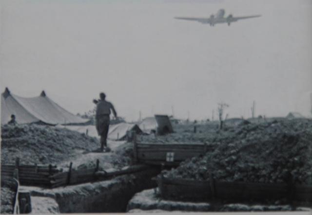 Pháp chuẩn bị cho Pháo đài bất khả xâm phạm Điện Biên Phủ như thế nào? - 19