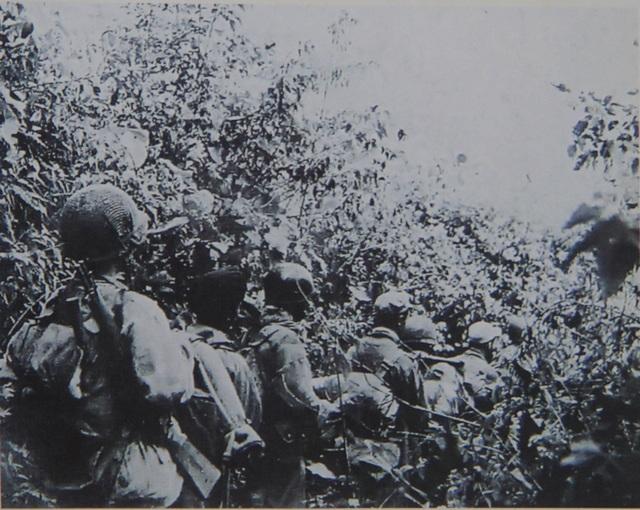 Pháp chuẩn bị cho Pháo đài bất khả xâm phạm Điện Biên Phủ như thế nào? - 17