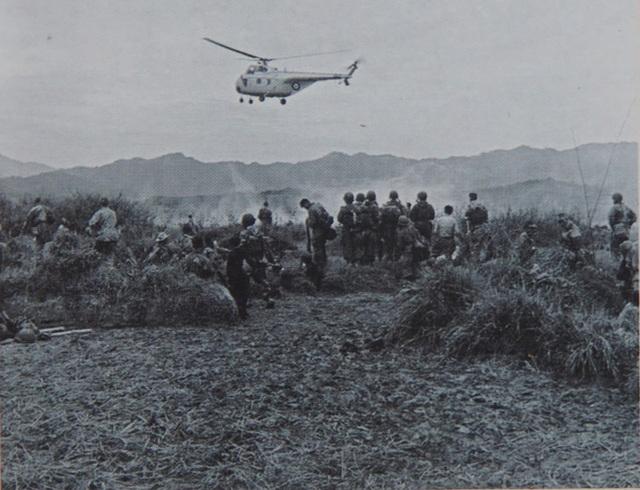 Pháp chuẩn bị cho Pháo đài bất khả xâm phạm Điện Biên Phủ như thế nào? - 16