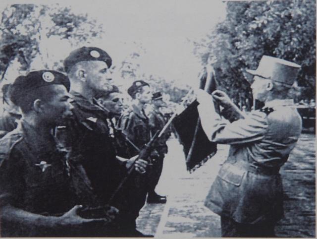 Pháp chuẩn bị cho Pháo đài bất khả xâm phạm Điện Biên Phủ như thế nào? - 15