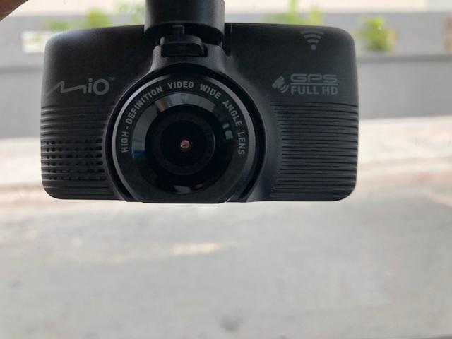 Camera hành trình MiVue 792 – Sự lựa chọn hợp lý cho xế yêu - 2