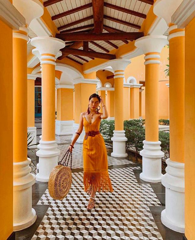 Hiểu tất tần tật về Hà Trúc - blogger truyền cảm hứng du lịch hot nhất hiện nay - 6