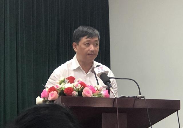 Chuyên gia phản biện thế nào về dự án ven sông ở Đà Nẵng? - 6