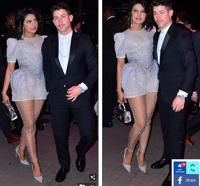 Choáng váng với váy bó nghẹt thở của Kim Kardashian - 27