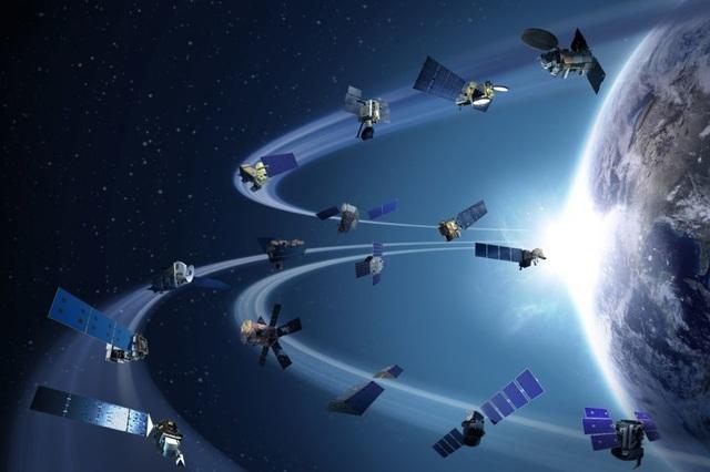 NASA công bố chi tiết kế hoạch giải cứu Trái Đất khỏi thảm họa không gian - 1