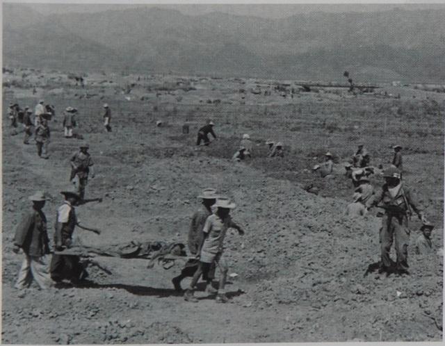 Quân Pháp khốn quẫn như thế nào những ngày cuối cùng ở Điện Biên Phủ? - 8