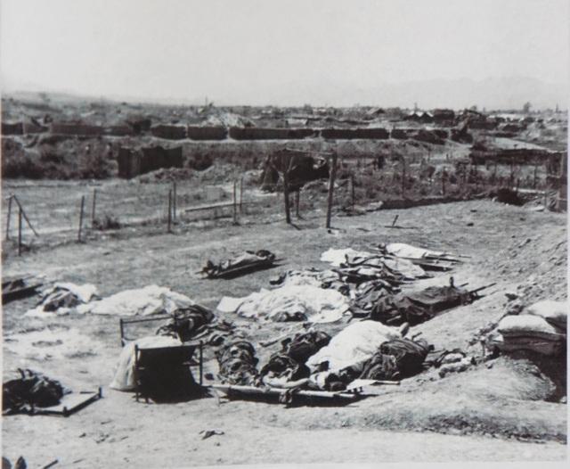 Quân Pháp khốn quẫn như thế nào những ngày cuối cùng ở Điện Biên Phủ? - 6