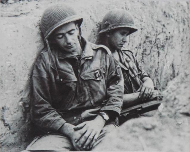 Quân Pháp khốn quẫn như thế nào những ngày cuối cùng ở Điện Biên Phủ? - 2