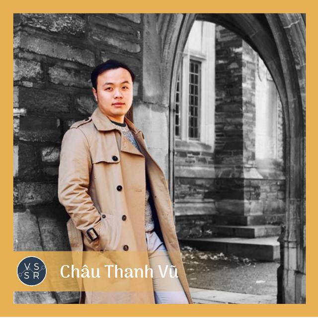 Trường hè kinh tế dạy theo phương pháp Harvard tại Việt Nam - 1