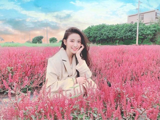 4 cô gái đẹp Trung Quốc thu tiền tỷ bằng cách không ngờ này - 13
