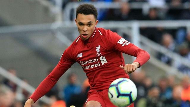 Những tổng kết thú vị của Premier League 2018/19 - 6