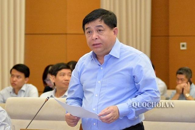 Tái khẳng định thành tích Việt Nam thuộc top 10 hệ thống giáo dục hàng đầu - 2
