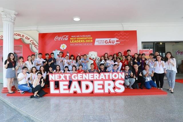Quản trị nhân sự sáng tạo theo cách của các doanh nghiệp toàn cầu - 2