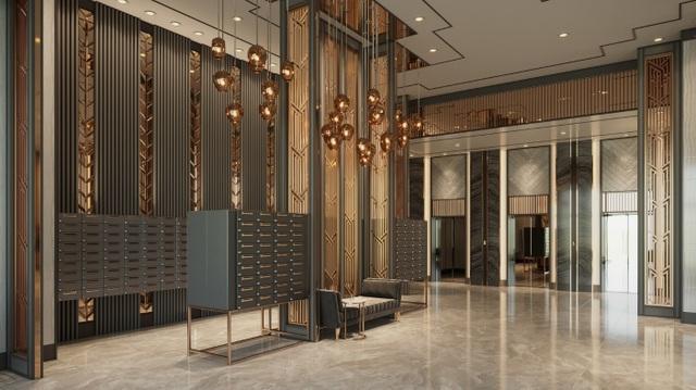 5 lý do The Grand Manhattan chinh phục khách hàng - 1