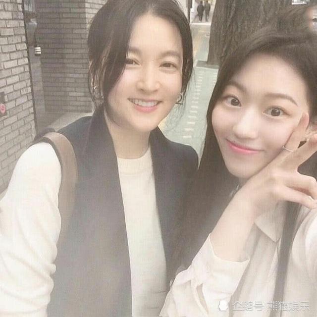 Vẻ đẹp vượt thời gian cùng cuộc hôn nhân bí ẩn bên ông xã hơn 20 tuổi của Nàng Dae Jang Geum Lee Young Ae - 11